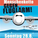 Friedrichshagener Bürgerinitiative